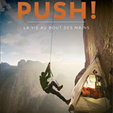 PUSH de Tommy Caldwell